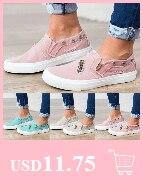 HTB1z sMaND1gK0jSZFyq6AiOVXaZ Women's Sandals Shoes Ladies Girls Comfortable Ankle Hollow Round Toe Sandals Soft Sole Shoes Fashion Large Size Sandals Shoes