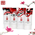MEIKING Hand Care Kit 2016 New Tea Enzymes Exfoliate Moisturizing Cream Hand Cream Whitening Hand Care Cosmetic Skin Care