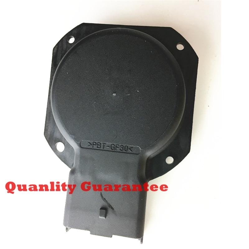 free shipping forklift part potentiometer 7916497904 warehouse truck 011 015 sensor
