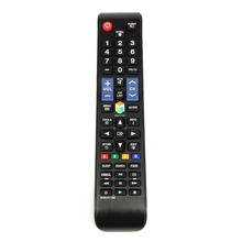 New Replacement BN59-01178K for Samsung TV LED HDTV Remote C