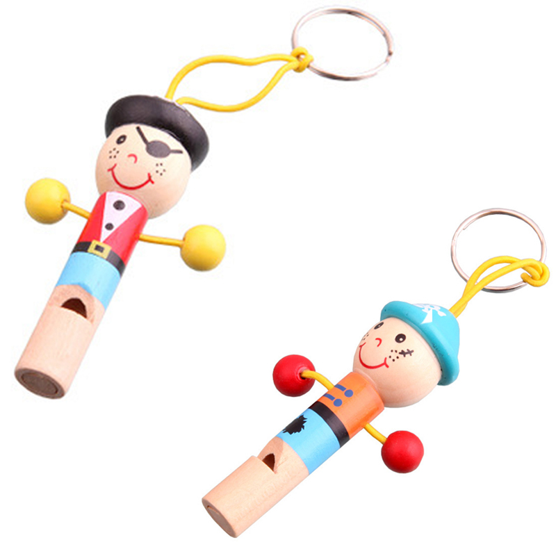 5pcs-Boy-Pirate-Whistle-Wooden-Whistling-Educational-Toys-Child-Whistle-Toys-Child-Gift-Musical-Instrument-High-Quality-4