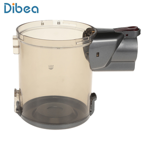 Professional Dust Collector fo