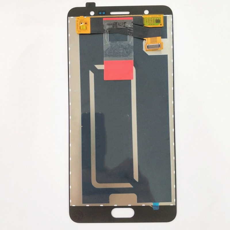 For Samsung Galaxy J7 max G615 LCD Display Screen with Touch Screen Digitizer Assembly Replace 100% TestedFor Samsung Galaxy J7 max G615 LCD Display Screen with Touch Screen Digitizer Assembly Replace 100% Tested