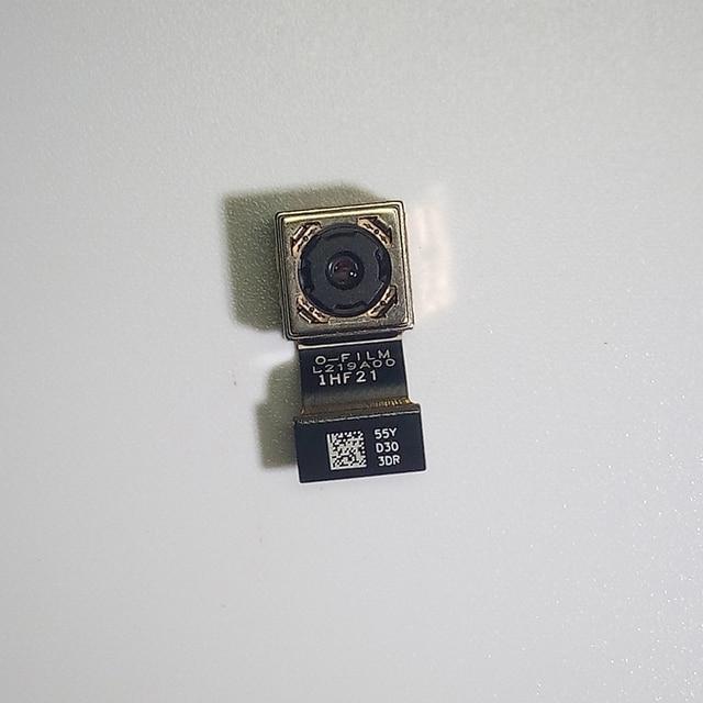 Original For lenovo a5000 Back Camera Flex Cable Replacement Assembly For lenovo a5000 back camera