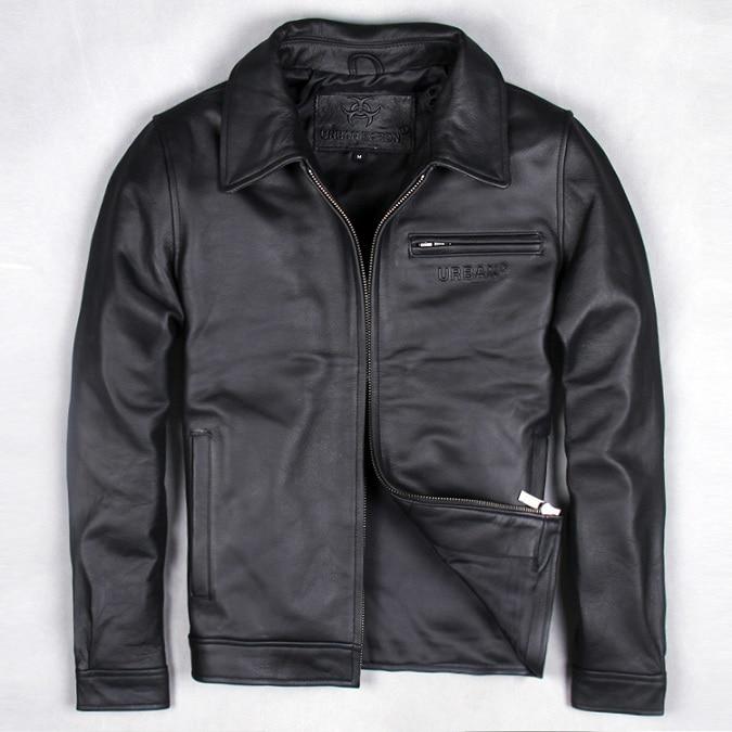 Emc Leather Jackets 121