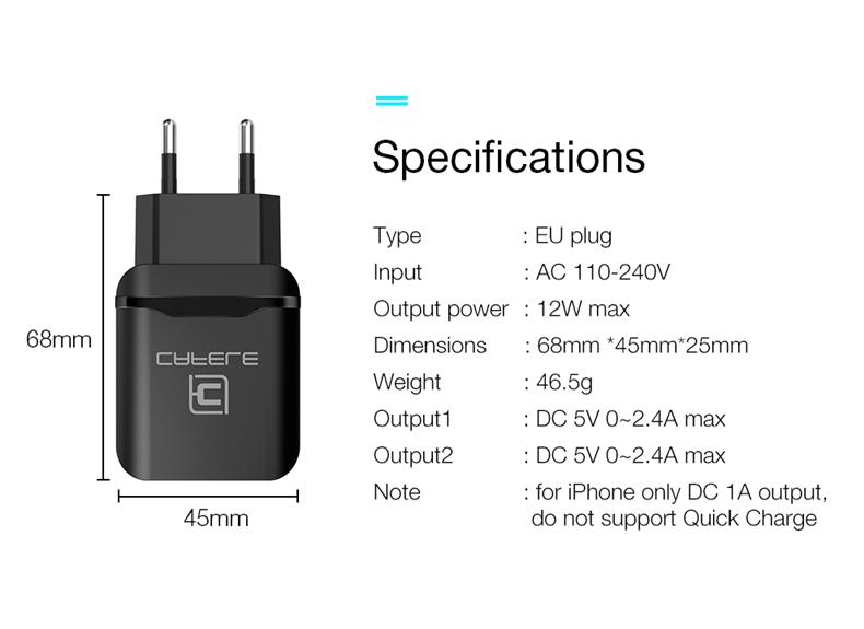 -USB()-_12