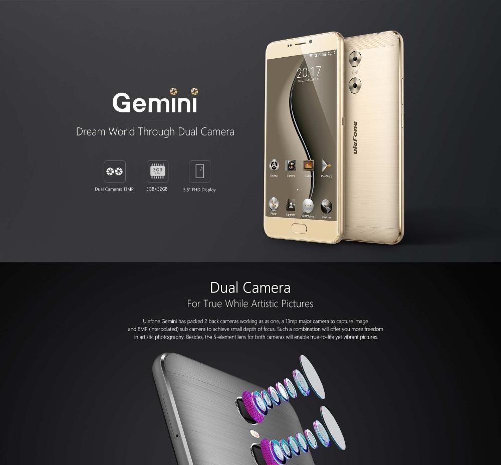 Gemini_01