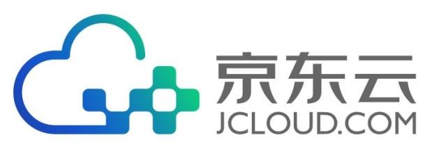 京东云2核8G内存1M带宽云服务器426元一年!
