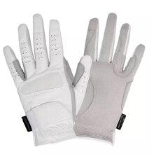 Professional Horse Reiten Handschuhe für Männer Frauen Tragen beständig Gleitschutz Reit Handschuhe Horse Racing Handschuhe Ausrüstung