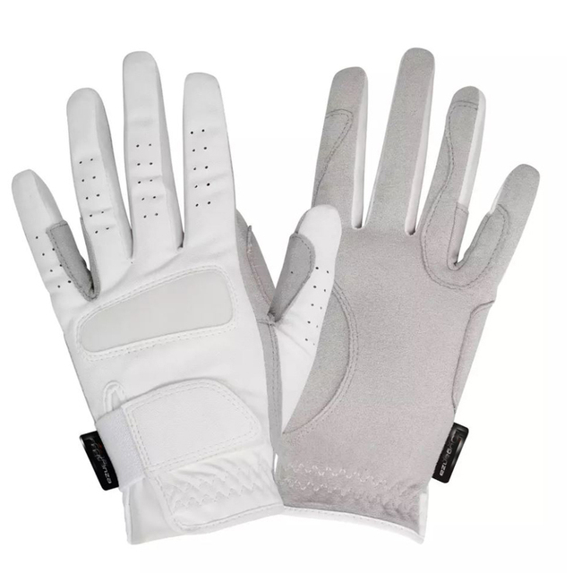 Professional Horse Riding Gloves for Men Women Wear resistant Antiskid Equestrian Gloves Horse Racing Gloves Equipment