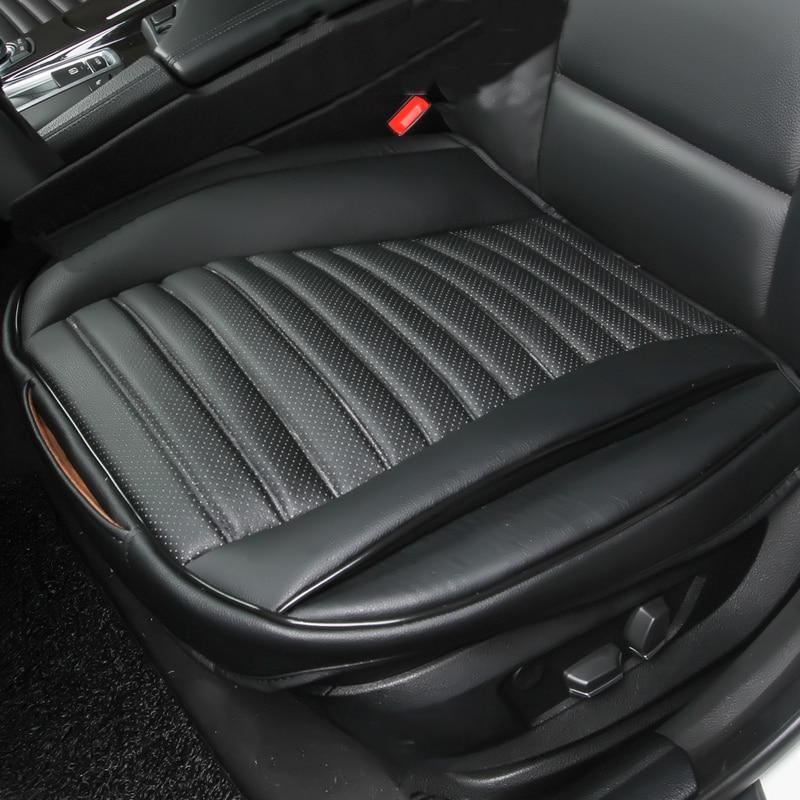 Car Seat Cover Seats Covers Leather Accessories For Hyundai I20 Active Coupe I30 Fastback Kombi 2013 I40 Kombi IONIQ Elektro