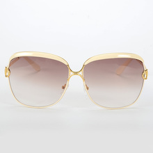 Designer Sunglass Summer Luxury D frame