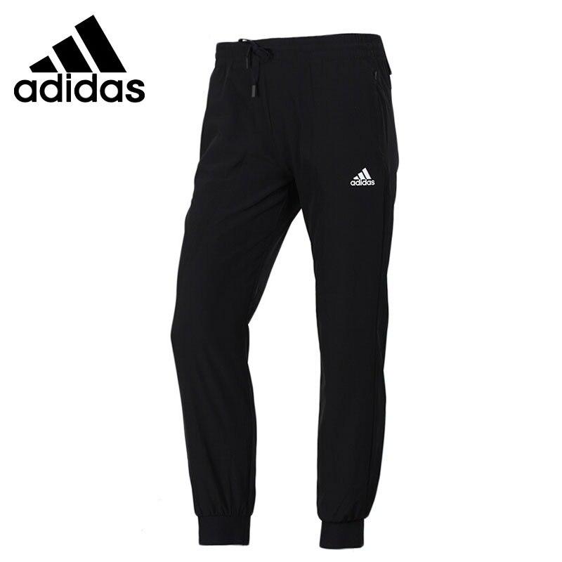 Original New Arrival 2018 Adidas PT WV ANKLE Womens Pants Sportswear