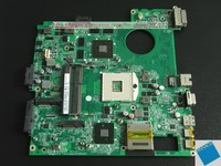 MBTW506001 Motherboard For Acer TravelMate 8742 8472TG DA0ZQ3MB8D0 Z8AD 100 Tested Good