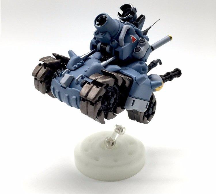 modelo figura acao com armas mini bonito 03
