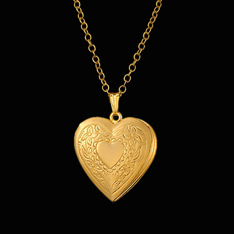 heart necklace (4)
