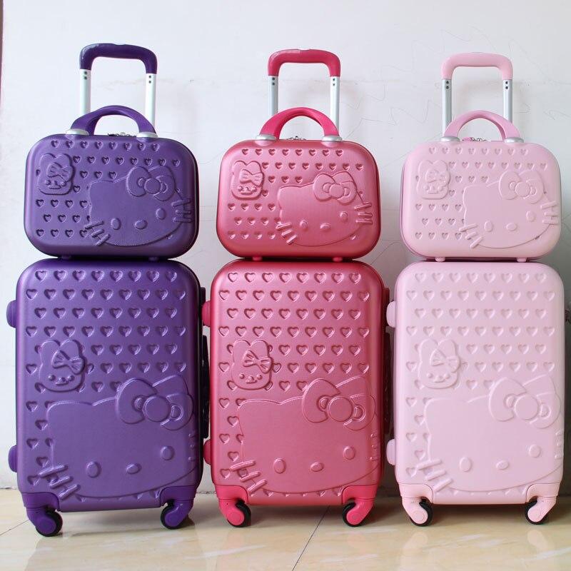 qualidade abs bolsa de viagem, Marca : Lmggigc