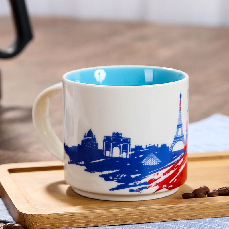 best top city mugs ideas and get free shipping 64kbi120