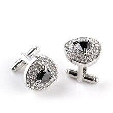 Cufflinks arm buttons for women men shirts Mens business lawyer luxury cuff links gemelos Wedding decorations groomsmen gifts