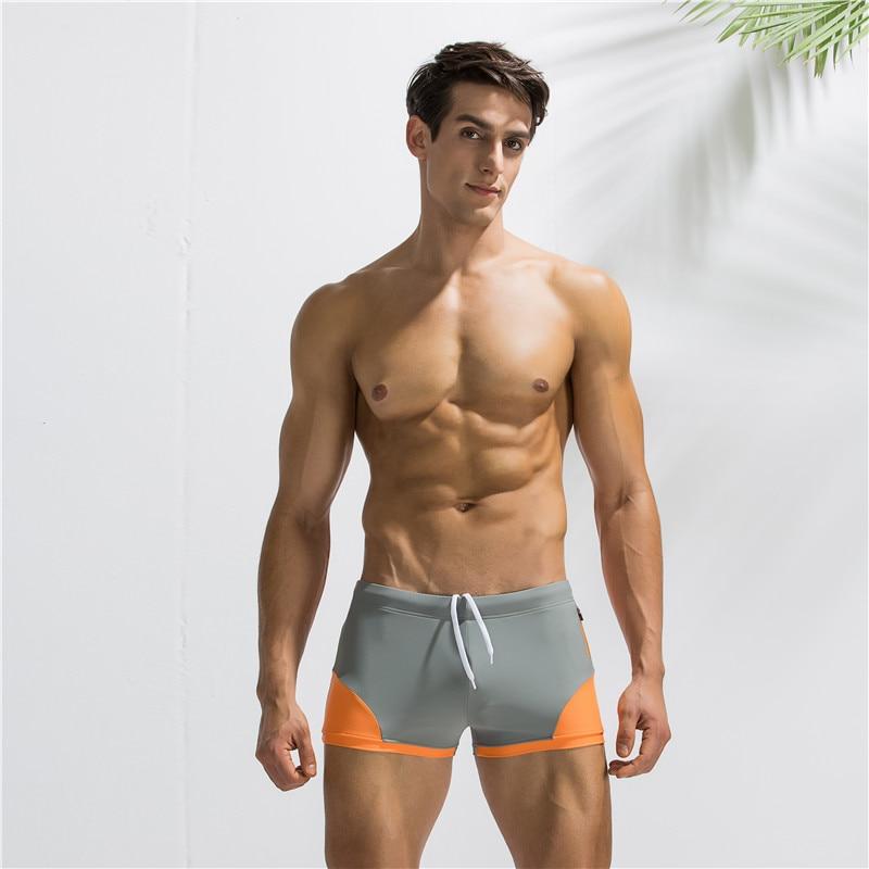 Men's Quick Dry   Short   Pants,Men's Patchwork Trunks   Shorts  ,Men's Beach   Shorts  ,  Board     Shorts