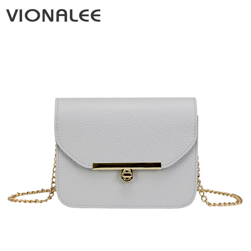 2017 new Women Messenger Bags Fashion Women bag Chain Small Women Crossbody Bags Brand Handbag Shoulder Bag For Girl Sequined 2017 hot fashion women bags 3d diamond shape shoulder chain lady girl messenger small crossbody satchel evening zipper hangbags