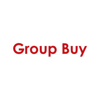 ZOSI Group Buy