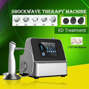Portable Pneumatic Shock Wave Physiotherapy Equipment Wave Therapy Shockwave For Weigh Loss Pain Relief Machine цена 2017
