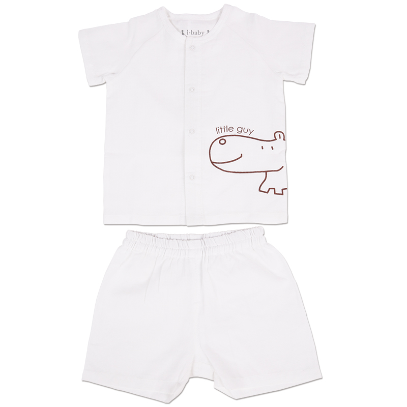 2017 Summer Newborn Infant Baby Romper Clothes Cute Animal Rompers 100% Cotton Gauze Muslin Long Sleeve Romper Jumpsuits Baby's newborn baby rompers baby clothing 100% cotton infant jumpsuit ropa bebe long sleeve girl boys rompers costumes baby romper