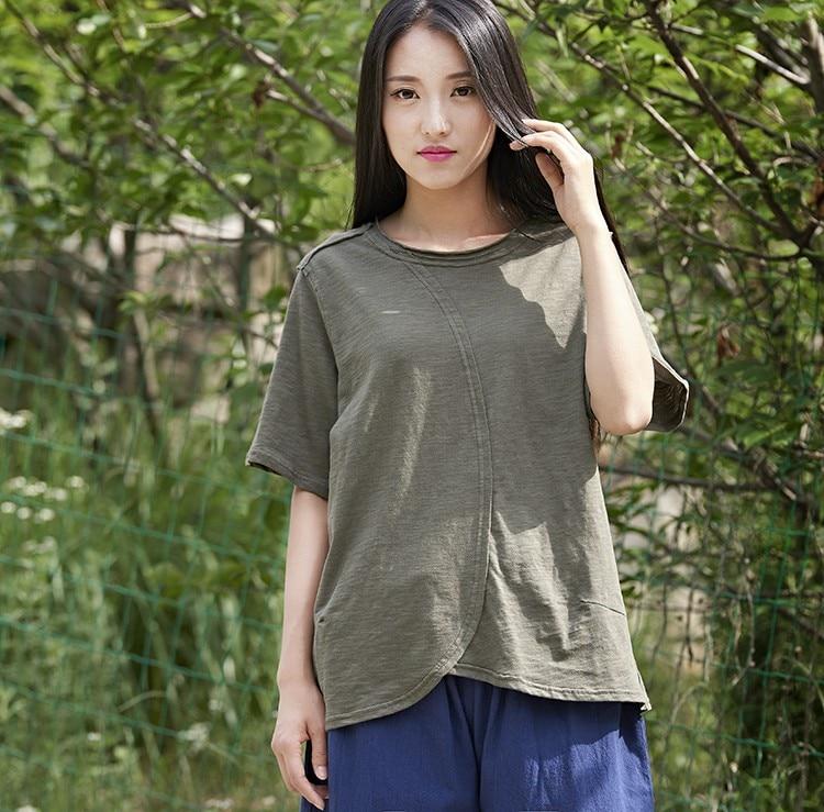 B127-7_tshirt