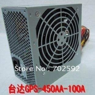 Original GPS-450AA-100A GPS450W power supply