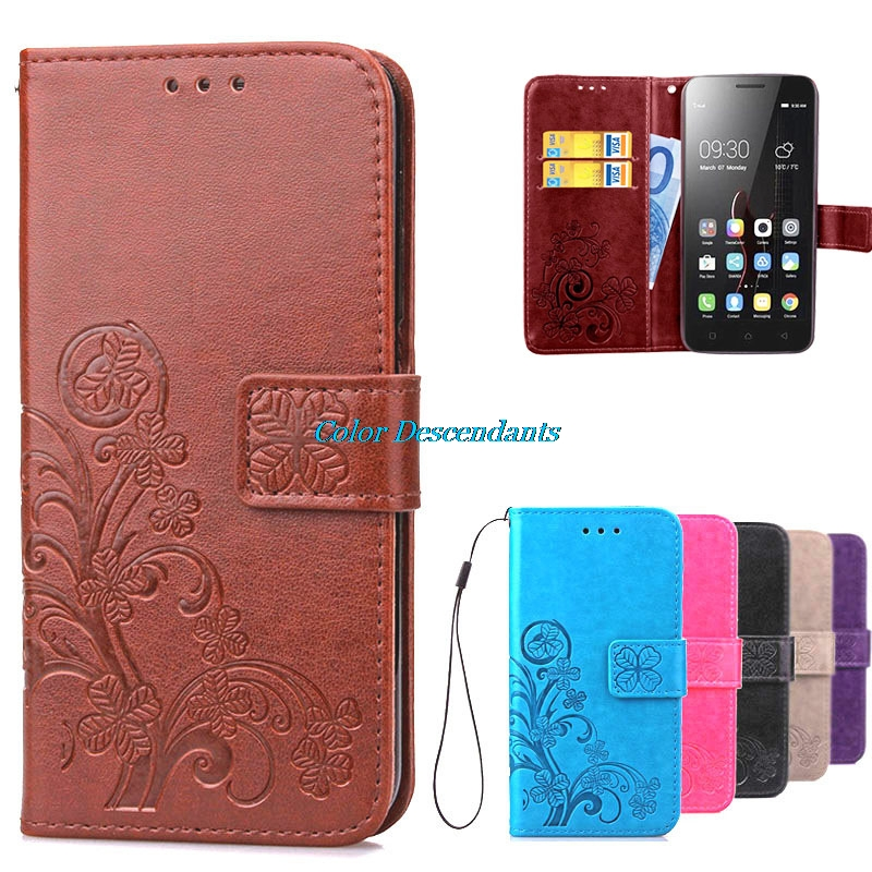 Luxury Wallet Flip Case For Samsung Galaxy A5 2018 Case Stand Card Slot Wallet Leather Case For Samsung Galaxy A5 2018 Cover Bag