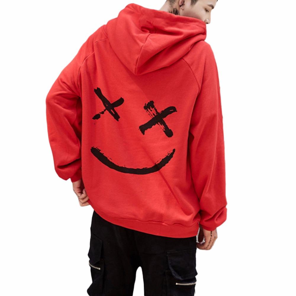 ... HTB1YpqYrljTBKNjSZFDq6zVgVXat Harajuku-Men-Hoodies-Fashion-Smile-Printed-Hooded-Sweatshirt-  HTB1ZJlWKeGSBuNjSspbq6AiipXaM ... 52e5b95b590