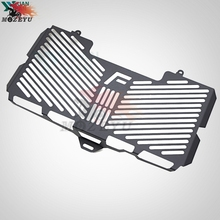 Motorcycle radiator protect cover Guards Grille Covers For BMW F650GS 2011 2012 2013 2014 2015 F650 GS 2011-2015