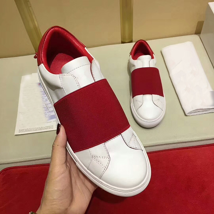 2019 basket femme sneakers Woman Flats Slip On Woman Casual Shoes Low Top Shoes Woman Brand Hot Leather Mixed Color Chic Shoe2019 basket femme sneakers Woman Flats Slip On Woman Casual Shoes Low Top Shoes Woman Brand Hot Leather Mixed Color Chic Shoe