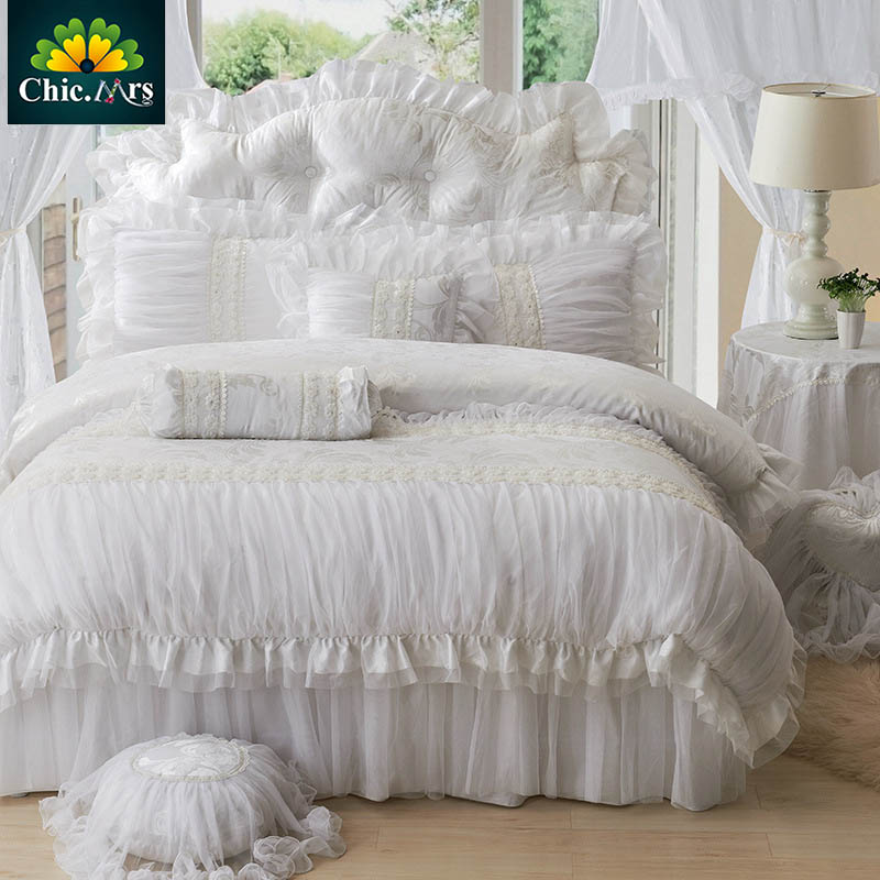 Online Buy Wholesale Bedding French From China Bedding