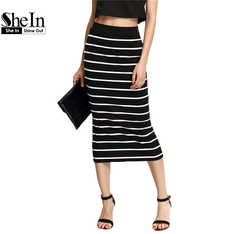 Online Buy Wholesale white pencil skirt from China white pencil ...