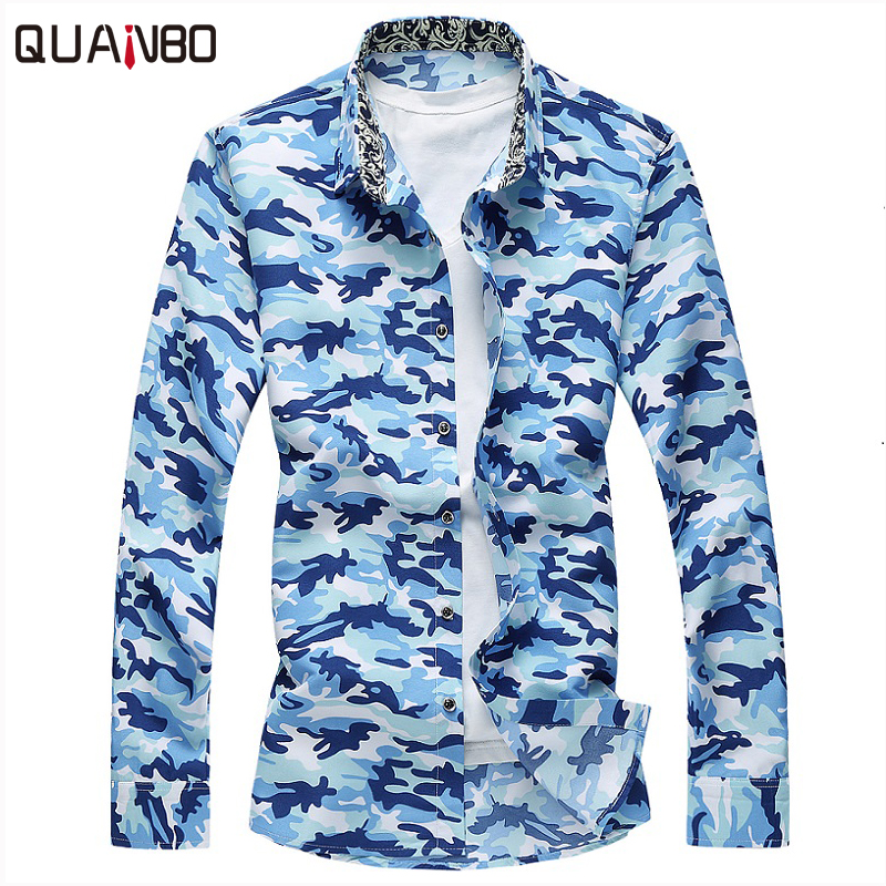 Online Get Cheap Designer Men Camo Shirt -Aliexpress.com | Alibaba ...