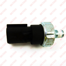 Apeek For Chrysler oil pressure switch sensor 05149097AA