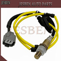 36532-RAC-U01 36532-RAC-U02 нисходящий кислородный датчик Lambda O2 Подходит для Honda Accord 2.0L CM5 2.4L 2003-2007 NO #36532-RAC-U03