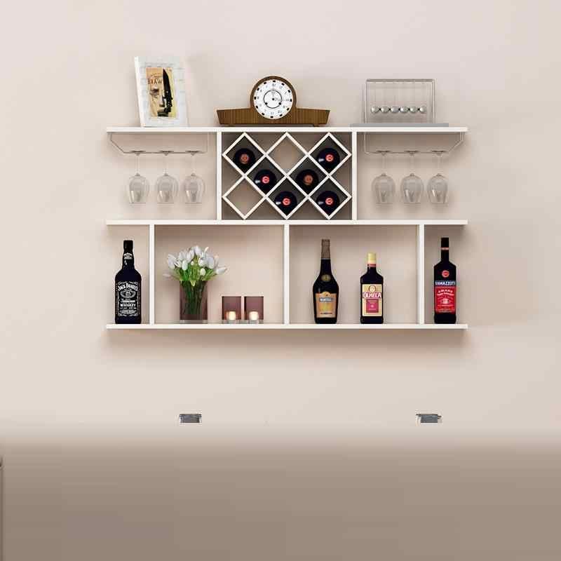 Kast Dolabi Armoire салон габинете Меса отель сала стол Meube полки Хрустальная полка мебель для бара винный шкаф