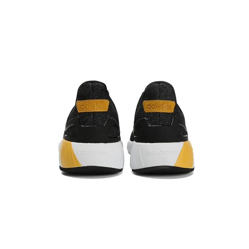 cce764276348a Original New Arrival 2019 Adidas neo QUESTARSTRIKE Men's ...