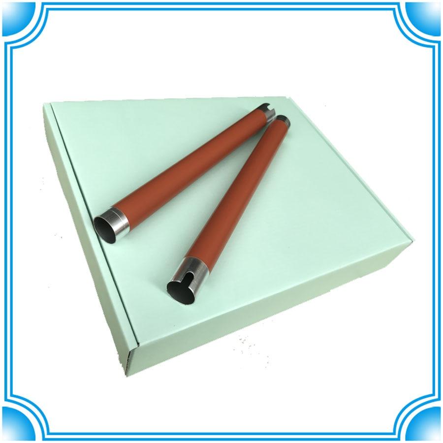 2HS25230 2HS25231 Upper Fuser Roller Heat Roller for Kyocera FS1100 1110 FS1120 FS1300 FS1320 FS1028 FS1024