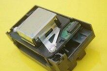 1X share Cost-effective printhead F173050 F173060 F173070 F173080 for Epson R1390 R1400  R270 r260 RX510 RX580 590 printhead