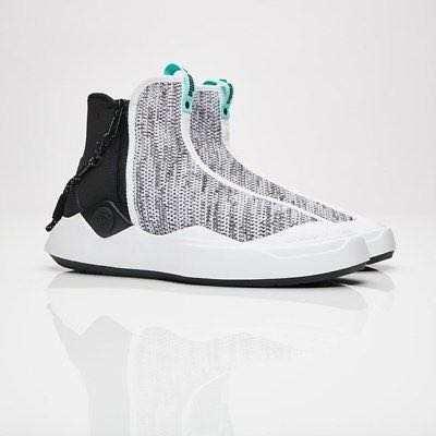 2018 Original Puma x Tsugi Evoknit Sock Sneaker Runs Men's