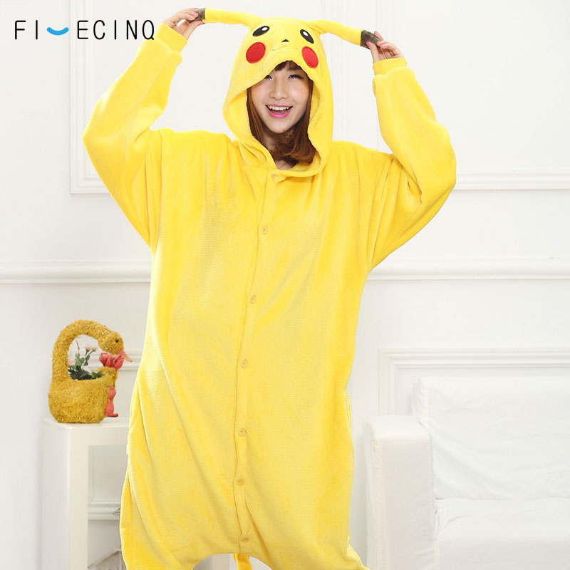 animals-kugurumi-anime-cosplay-costume-pajama-onesies-winter-women-men-carnival-game-jumpsuit-font-b-pokemon-b-font-unicorn-stitch-party-suit