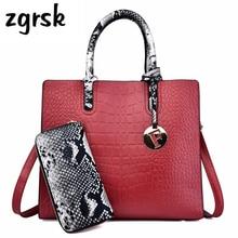 купить Female Shoulder Bags Famous Brand Large  Leather Shopping Bag Women Handbags Ladies Hand Bags Brown Business Bag Sac Main Femme по цене 1376.22 рублей