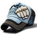 Новый Случайный Бейсболка Хлопок Lettet Snapback Cap Гольф бренд Шляпы Хип-Хоп Оборудованная Дешевые Поло Шляпы Для Мужчин женщины