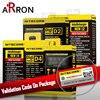 Nitecore Hot D4 D2 I2 I4 Digicharger LCD Intelligent Circuitry Global Insurance li-ion 18650 14500 16340 26650 Battery Charger