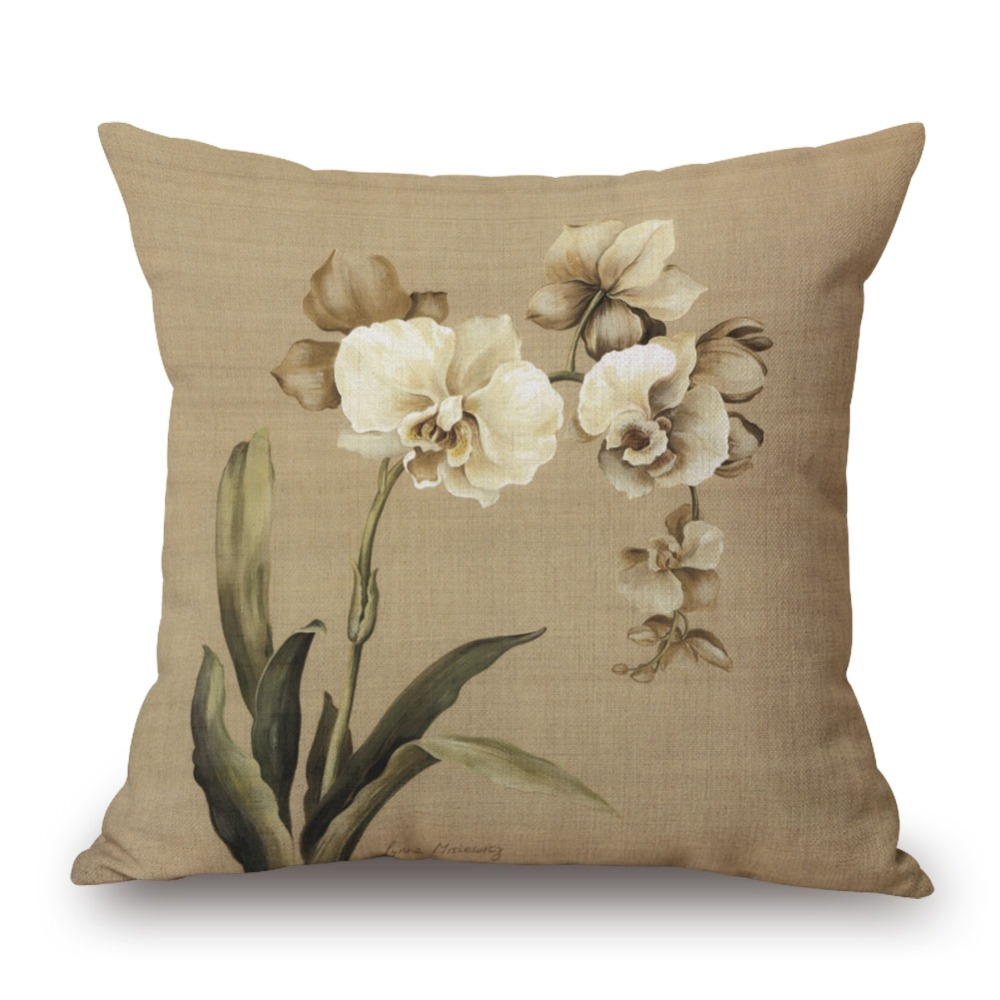 Decorative Pillow Sewing : Compare Prices on Sewing Chair Covers- Online Shopping/Buy Low Price Sewing Chair Covers at ...