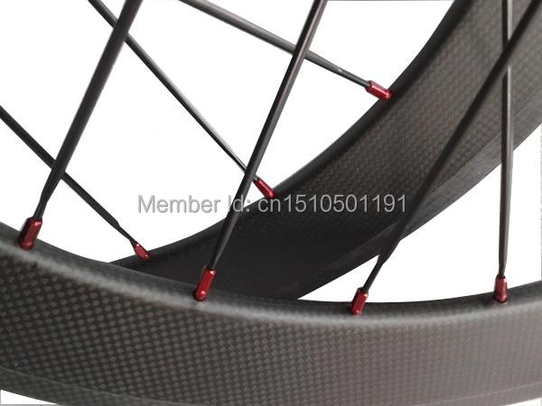 carbon 451 wheel 4.jpg